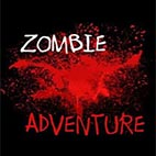 The Zombiest Adventures