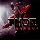 دانلود فیلم سینمایی Thor Ragnarok 2017