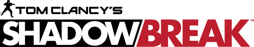 دانلود بازی Tom Clancy's ShadowBreak v1.0.14 برای اندروید