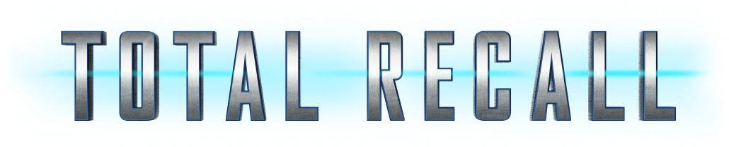 دانلود بازی Total Recall Game v1.2.8 برای آيفون ، آيپد و آيپاد لمسی