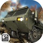 دانلود بازی Truck Simulator Offroad v1.0.9 برای اندروید