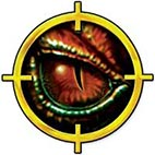 Turok.2.Seeds_.of_.Evil_.logo_.www_.download.ir_