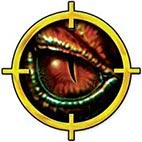 Turok.2.Seeds_.of_.Evil_.logo_.www_.download.ir_