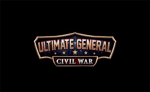 دانلود Ultimate General Civil War جدید