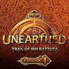 دانلود بازی Unearthed: Trail of Ibn Battuta