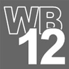 دانلود نرم افزار طراحی آسان صفحات وب WYSIWYG Web Builder v12.0.4