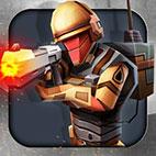 دانلود بازی WarCom: Shootout v1.1.3 برای آيفون ، آيپد و آيپاد لمسی