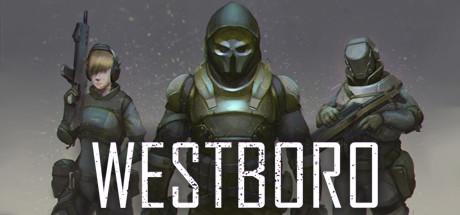 دانلود بازی کامپیوتر Westboro نسخه CODEX