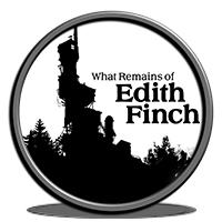 دانلود بازی کامپیوتر What Remains of Edith Finch نسخه HI2U