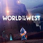 دانلود بازی کامپیوتر World to the West نسخه CODEX