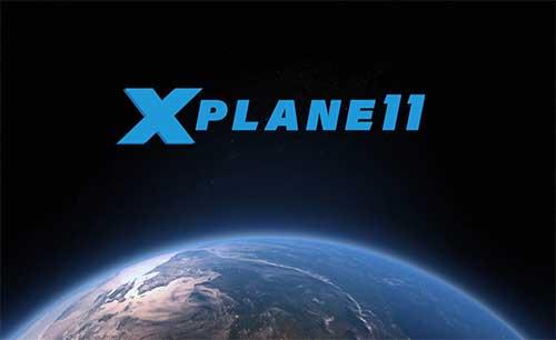 دانلود X-Plane 11 جدید