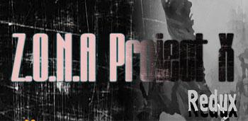 دانلود بازی Z.O.N.A Project X 1.03.05 برای آيفون ، آيپد و آيپاد لمسی