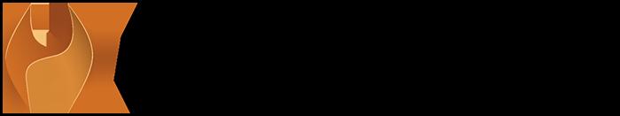 autodesk-hsm-logo-700