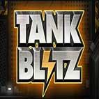 TankBlitz