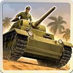 دانلود بازی 1943Deadly Desert v1.0.2 برای اندروید + فایل مود