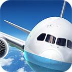 دانلود بازی AirTycoon 4 v1.4.1 برای آيفون ، آيپد و آيپاد لمسی