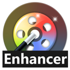 دانلود نرم افزار Aiseesoft Video Editor Enhancer MacOSX