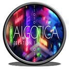 دانلود بازی کامپیوتر Algotica Iteration 1
