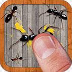 دانلود بازی Ant Smasher v8.30 برای اندروید