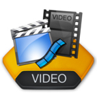 دانلود نرم افزار Any Video Converter Pro MacOSX