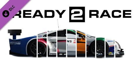 دانلود بازی کامپیوتر Assetto Corsa Ready to Race نسخه RELOADED
