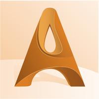 دانلود نرم افزار Autodesk ArtCAM Premium 2018