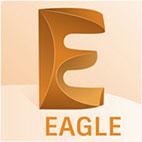 Autodesk-EAGLE-Premium-Logo