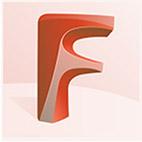 دانلود نرم افزار Autodesk Fabrication Products 2018