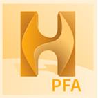 دانلود نرم افزار Autodesk Helius PFA 2018