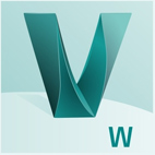 دانلود نرم افزار Autodesk Vault Workgroup 2018
