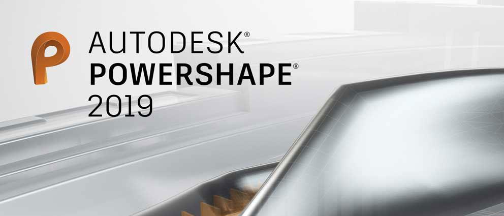 Autodesk.PowerShape.Ultimate.center