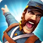 دانلود بازی Battle Ages v1.6 برای اندروید + فایل مود