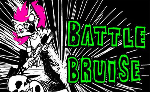 دانلود Battle Bruise جدید