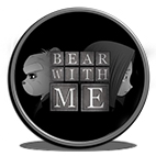 Bear With Me logo