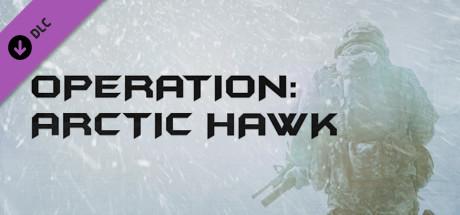 دانلود بازی کامپیوتر Beyond Enemy Lines Operation Arctic Hawk نسخه PLAZA