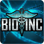 Bio-Inc-Logo