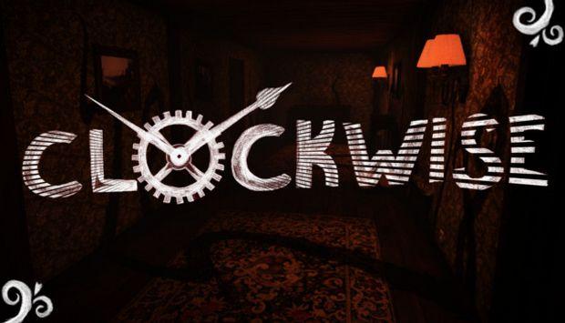دانلود بازی Clockwise