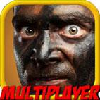 دانلود بازی Combat In The Fortress v6.0 برای آيفون ، آيپد و آيپاد لمسی