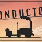 دانلود بازی Conductor