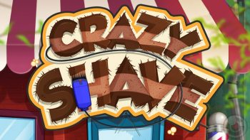 دانلود بازی Crazy Shave v1.05 برای آيفون ، آيپد و آيپاد لمسی