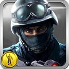 دانلود بازی Critical Missions: SWAT