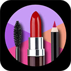 CyberLink-MakeupDirector-Ultra.icon.www.download.ir