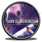دانلود بازی کامپیوتر Dawn of Andromeda نسخه RELOADED