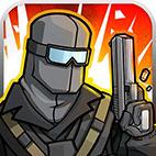 دانلود بازی Deadlock: Online v1.4 برای آيفون ، آيپد و آيپاد لمسی