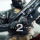 دانلود بازی کامپیوتر Destiny 2