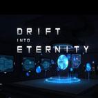 Drift-Into-Eternity-Logo