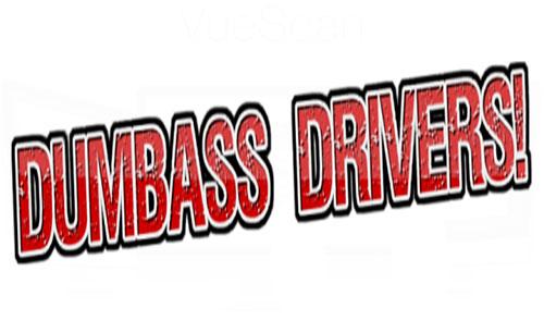 دانلود بازی کامپیوتر Dumbass Drivers نسخه PLAZA