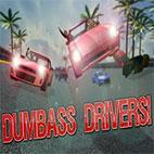Dumbass Drivers