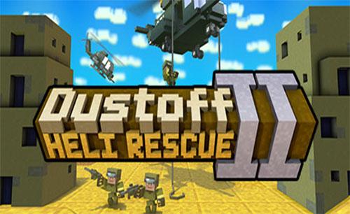 دانلود Dustoff Heli Rescue 2 جدید