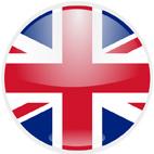 دانلود نرم افزار Easy Learning English